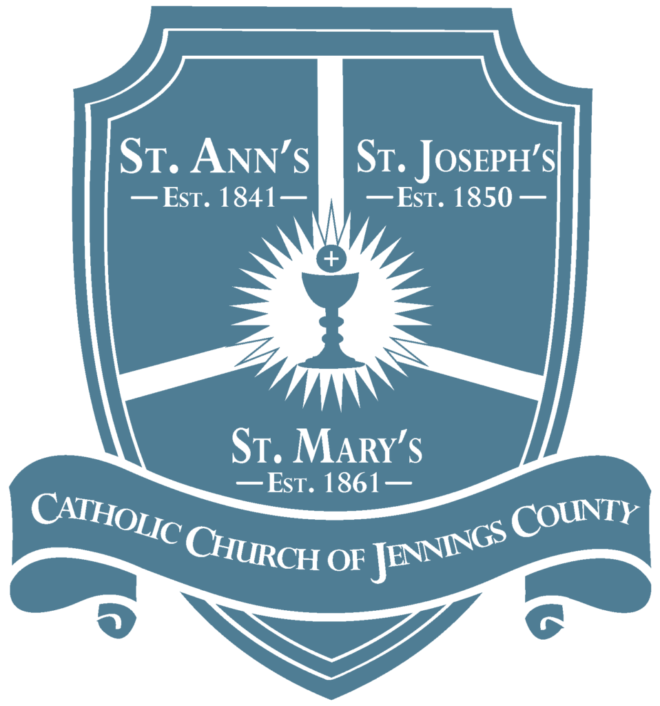 Logo-Blue-and-White-Outlines